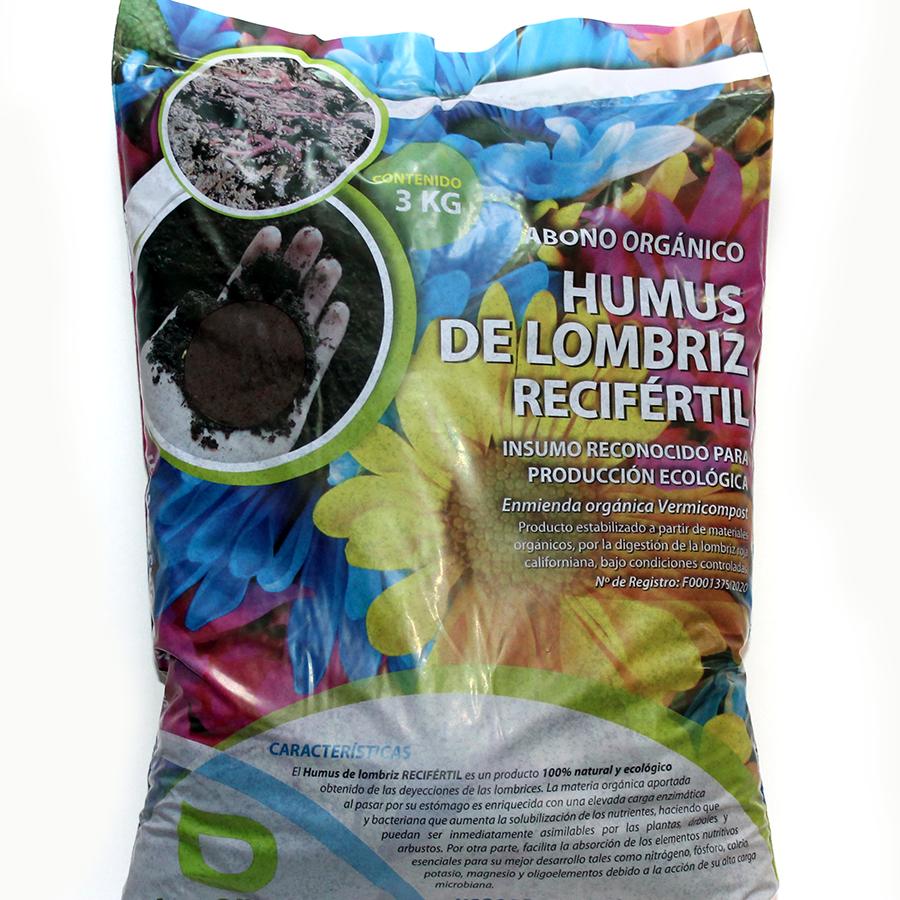 humus-de-lombriz